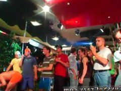 Naked gay vidz exhibitionist party  super movietures Featuring your dearest party