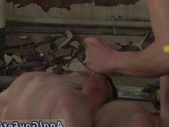 Oily gay vidz man sex  super A Sadistic Trap For Twink Scott
