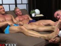Nude tamil vidz gay boys  super sex stories first time Ricky Hypnotized To Worship