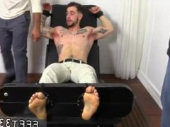 Mens enjoying vidz gay sex  super with doll toys first time KC Gets Tied Up & Revenge
