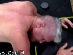 Sexy hot vidz indian group  super gay sex images and bear twink sex stories full