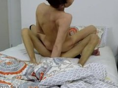 Gay granny vidz with gay  super boys and twinks full length Two Horny Boys & A Camera
