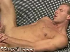 Gay twink vidz piss job  super full length Jayden is going out of his way to make