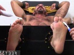 Gay cute vidz boy porn  super Alessio Revenge Tickled