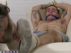Sweet boys vidz feet movies  super and young gay man hairy legs movies I shortly had