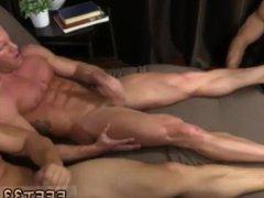 Free safe vidz gay porn  super galleries and man boy sex toon Ricky Hypnotized To