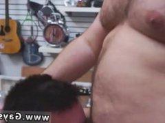 Brother blowjob vidz swallow gay  super first time Public gay sex