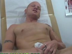 Cum movies vidz solo gay  super sex men He told me that I had to do a series of 3