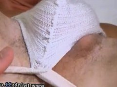 Young boy vidz manga gay  super porn full length Give Devon a pack of smokes, a bed,