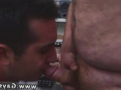 Gay porn vidz hunk star  super lists Public gay sex