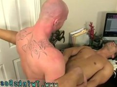 Old black vidz men jacking  super off dvd and gay sex photo small boys first time