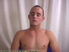 Horny muscle vidz men galleries  super gay It was warm, and coming to life with my