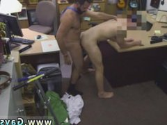 Free video vidz gay straight  super fucked lick sperm Fuck Me In the Ass For Cash!