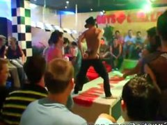 Gay slave vidz group sex  super hot stories This outstanding male stripper soiree