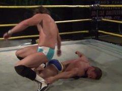 Hot studs vidz wresting