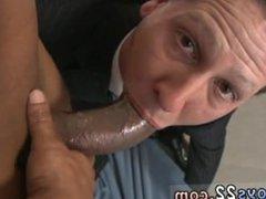 Guys show vidz cock free  super movies and black cock big head movies gay full length