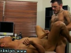 Black dick vidz gallery gay  super first time If I'd had a teacher like Collin I