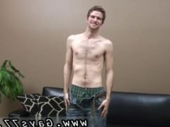Naked straight vidz men gay  super porn stars full length A moment later, his trunks