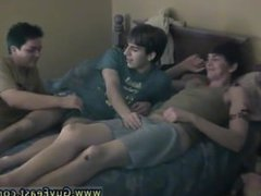 Emo boy vidz gay porn  super fucked by black dick and black male teens masturbate gay
