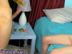 Men gay vidz sex with  super cum lover boy Conner Bradley and Tyler Bolt are in the