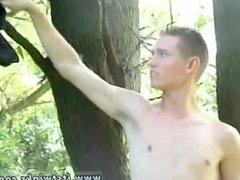 Gay porn vidz emo full  super full length The uber-cute towheaded leisurely disrobes
