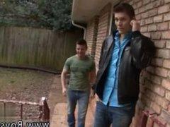 Young gay vidz blowjob cumshot  super movies Cody Domino - biz consultant.