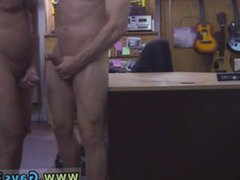 Hairy hunks vidz dancing nude  super and gay cowboy hunks porn Fuck Me In the Ass For