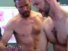Fist time vidz gay sexy  super film hd First Time Saline Injection for Caleb