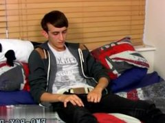 Gay skateboard vidz twinks full  super length 20 year old Jake Wild is a crazy emo