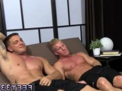 Gay twinks vidz emo foot  super Talk about some serious sole idolize dominance and