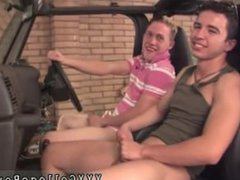 Guy boy vidz with small  super cock gay sex They had to think about it, but when we