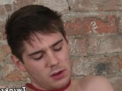 Guy getting vidz physical exam  super gay porn Jonny Gets His Dick Worked