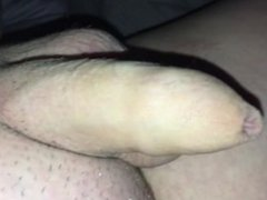 Young boy vidz plans with  super cock and gets hard