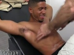 Bottom brazil vidz sex boy  super and young gay with mature black porn first time The