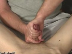 Fucking my vidz brother gay  super porn movietures and old man sex video and boy full