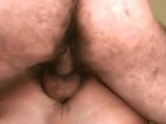 Hot Guys vidz fuck Bareback  super and love licking cum for dessert add Jamesxxx7