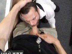 Calf gives vidz black gay  super man blowjob Sucking Dick And Getting Fucked!