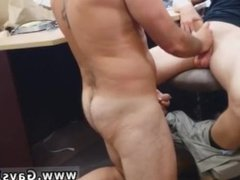 Straight gay vidz man big  super black dick jerking off slowly and horny straight