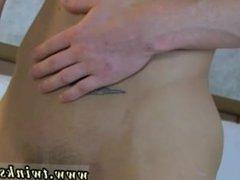 Hot filipino vidz boy gay  super sex movieture Hayden Chandler may be from Wisconsin,