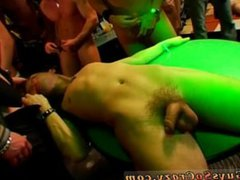 Men and vidz s free  super gay porn is spunking to a rock-hard and hasty close