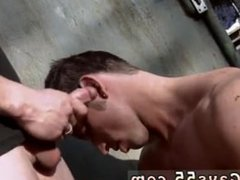 Nudity gay vidz public movie  super and men ejaculating in public photos it was all