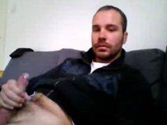 webcam hetero vidz engañado 2