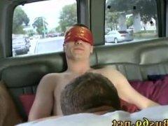 Gay oral vidz sex cum  super in mouth movieture full length It's Alex he pretty good