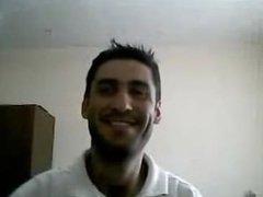 webcam hetero vidz engañado 18
