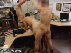 Men sucking vidz cock in  super public gay That's where I enter his ass.