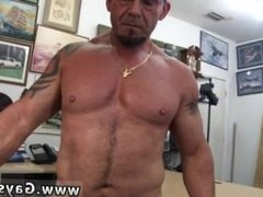 Self suck vidz and anal  super gay No matter how gigantic and tough you are.