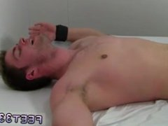 Gay for vidz old sex  super men and cum tasting sissy boys porn first time Leon's