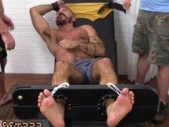 Gay gallery vidz boys feet  super twinks Alessio Revenge Tickled