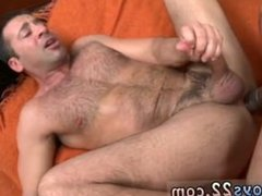 Hardcore south vidz african gay  super porn first time Here we are again with another