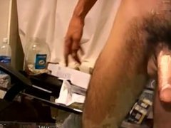 Teen boy vidz emo gay  super porn movies and medical fetish boy tube full length Ian